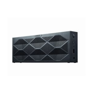 Jawbone Mini Jambox Enceinte Portable Bluetooth – Version EU