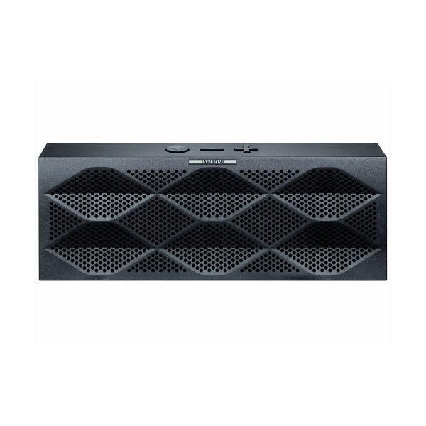 Jawbone Mini Jambox Enceinte Portable Bluetooth – Version EU