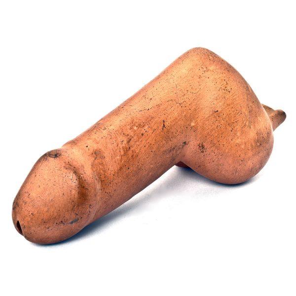 Cendrier Penis