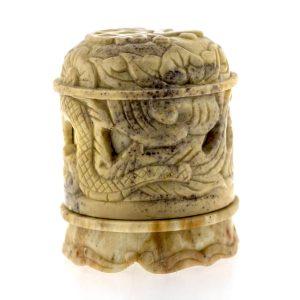 boite pierre asie