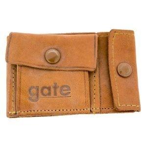 porte monnaie pour ceinture