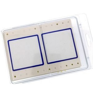 étiquette disquette