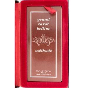 Grand Tarot Belline