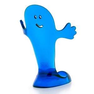 Koziol Statue Bleu