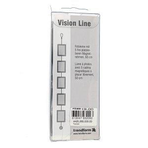 Cadre Photo Vision Line