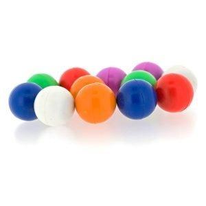 Boules Magnet