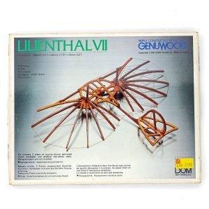 Lilienthal VII