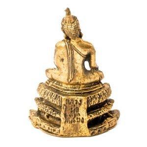 Statuette Buddha Thai