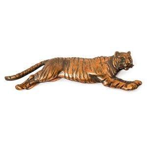 Broche Tigre
