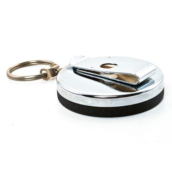 porte-clés extensible