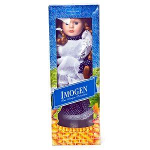 Poupée Imogen