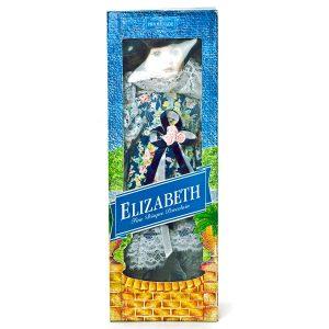 Poupée Elizabeth