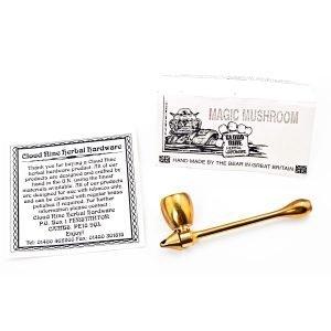 Pipe Magic Mushroom originale